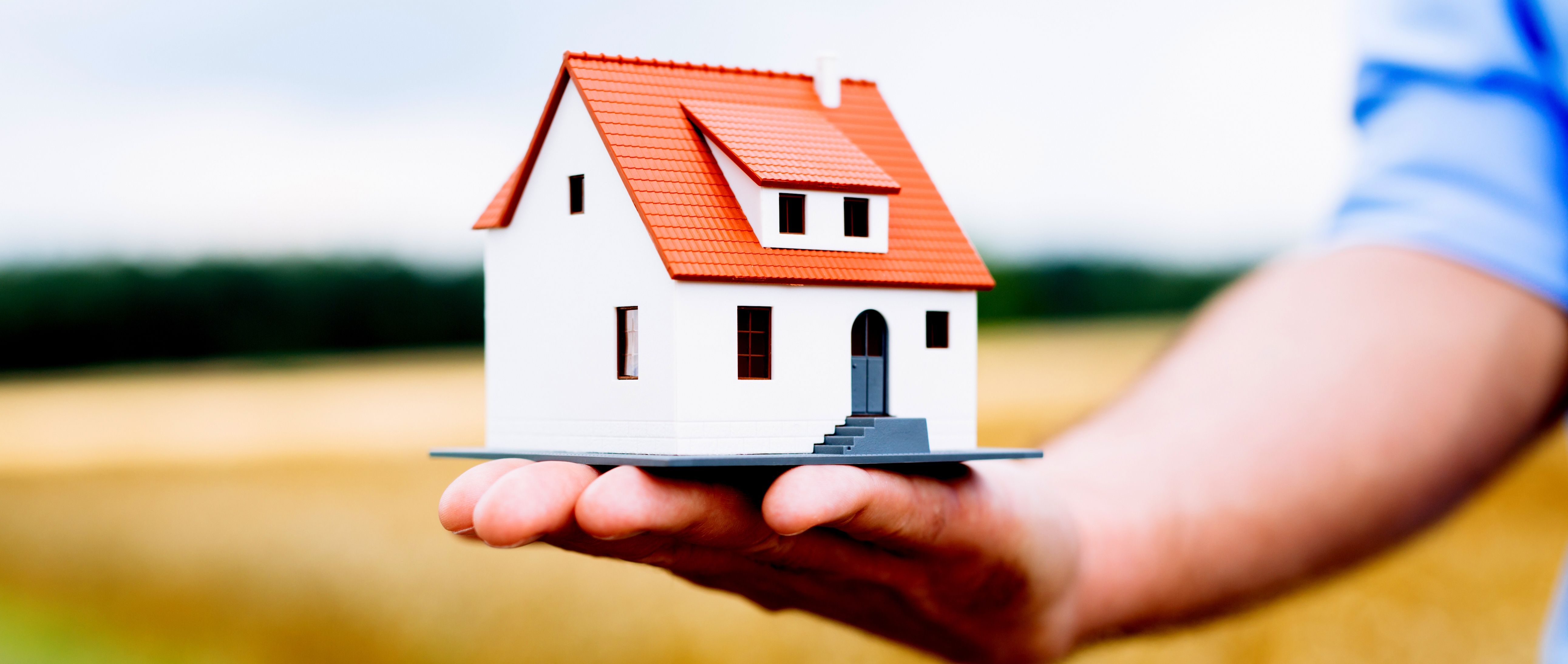 rgv home insurancce affordable property insurance